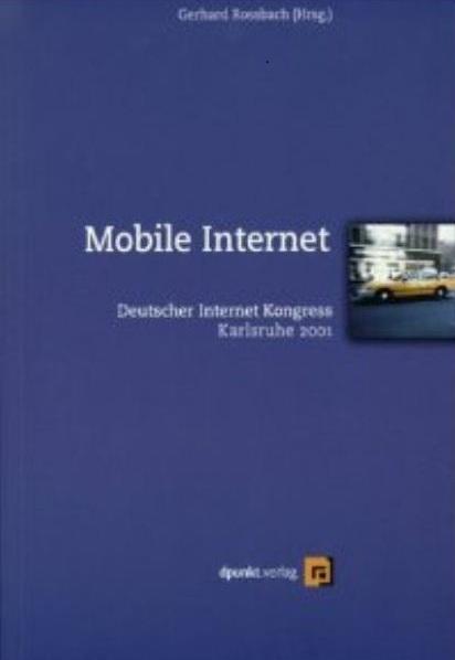 suggest you Partnersuche internet erfolg commit error