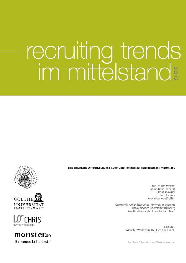 deutsche allgemeine versicherung case study solution